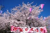 kinugasayama_2012