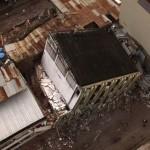 エクアドルでM7.8の地震発生!建物倒壊も(画像有)