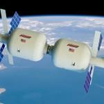 民間の「宇宙ホテル」が開発中!一般人が宇宙泊可能に?