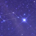 こと座流星群観測情報 4月22日深夜が見頃