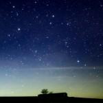 みずがめ座η流星群が絶好の観測条件に ライブ中継有