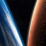 火星が地球に最接近!11年ぶり絶好の観測チャンス