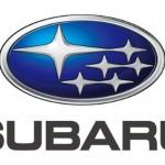 富士重工業が創業100周年を機に改名!新たな社名は「SUBARU」に