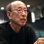 巨匠・蜷川幸雄 最期の別れに多くの芸能人参列