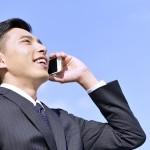2016年度「サラリーマン川柳」ベスト10が発表!