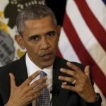 オバマ大統領の歴史的な広島スピーチ全文