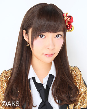 11sashihara_rino