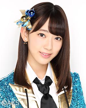 13miyawaki_sakura
