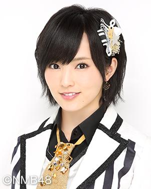 14yamamoto_sayaka