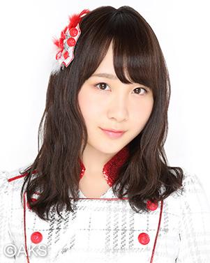 15takahashi_juri