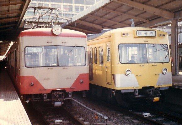 1984-551-701-001