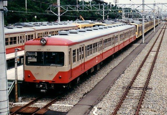 1988-0604-1651-001