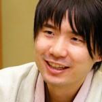 佐藤天彦八段 羽生名人破り新名人に!