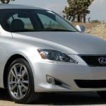 トヨタがレクサス4万5000台をリコール タカタ製エアバッグ問題
