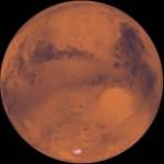 火星への片道旅行 候補者100人に5日間の選抜試験