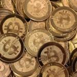 仮想通貨「MUFGコイン」でお金のあり方が変わる?