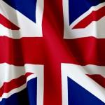 英国国民投票でEU離脱が決定