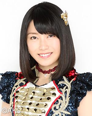 21yokoyama_yui