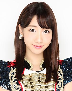 4kashiwagi_yuki