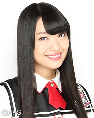 5kitahara_rie