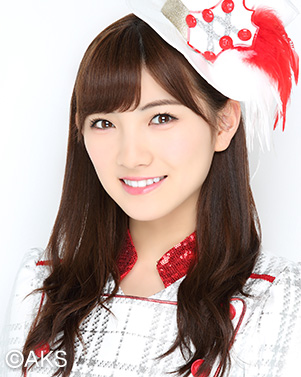 7okada_nana
