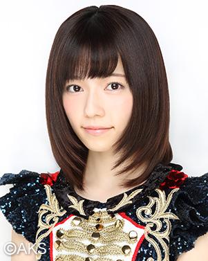 9shimazaki_haruka