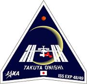 onishi_mission_logo_180