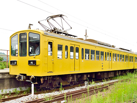 railway54_lv3w_01