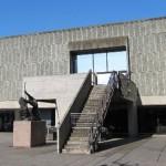 ユネスコ世界遺産に新しく登録された「国立西洋美術館」とは?