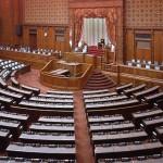 参議院選挙2016の各政党の公約まとめ