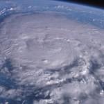 台風1号(ニパルタック)進路情報 過去2番目に遅い記録