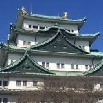 名古屋が発表した「金シャチ横丁」計画とは?