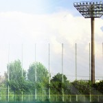 第98回全国高校野球選手権(甲子園) 北海道・東北地方大会結果速報