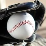 第98回全国高校野球選手権(甲子園) 関東・東京地方大会結果速報