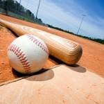 第98回全国高校野球選手権(甲子園) 近畿地方大会結果速報