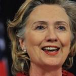 ヒラリー・クリントン大統領候補指名にサンダース派猛反発!