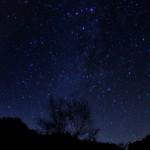 みずがめ座δ南流星群観測情報 7月28~29日見頃に