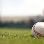 第98回全国高校野球選手権(甲子園) 九州地方大会結果速報
