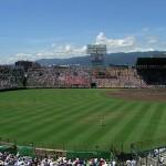 第98回全国高校野球選手権(甲子園) 出場決定校一覧