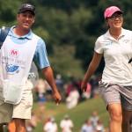 LPGA女子ゴルフ「マラソンクラシック」結果速報