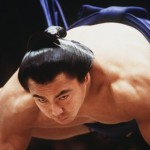 昭和の「小さな大横綱」千代の富士(九重親方)の軌跡