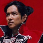 NHK真田丸に「あるもの」が映り込みネットが騒然(画像有)