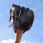 夏の甲子園(高校野球)2016 試合結果速報