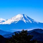 山の日とは? 世界初の「山」に関する祝日