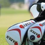 リオ五輪ゴルフ 初日の組み合わせが発表