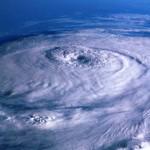 台風7号(チャンスー)発生 最新進路予報