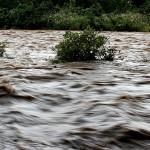 23年ぶりに北海道へ直接上陸した台風 その影響は?