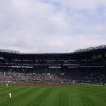 高校野球 夏の甲子園2016 準決勝結果速報