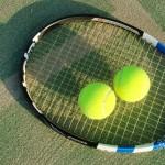 男子テニス世界ランキング・RACE TO LONDON最新版発表 錦織の順位は?