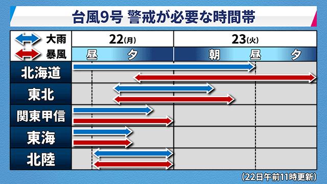 pic_typhoon_kkikan (4)